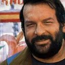 Logo128 bud spencer
